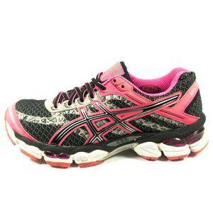 Asics Gel Cumulus 15 Running Shoes